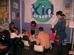 Compte rendu du 8 me forum de la petite enfance - Office du tourisme villeneuve loubet ...
